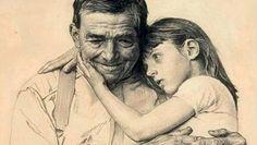 Os avós nunca morrem, tornam-seinvisíveise dormem para sempre nas profundezas do nosso coração.Ainda hoje sentimos a falta deles e daríamos qualquer coisa para voltar a escutar as suas histórias, sentir as suas carícias e aqueles olhares cheios de ternura infinita. Sabemos que é a lei da vida, enquanto os avós têm o privilégio de nos ver nascer e crescer, nós temos que testemunhar o envelhecimento deles e o adeus deles ao mundo.A perda deles é quase sempre a nossa primeira despedida, e…