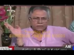 BBC Makes Praise Of Modi & Fun Of Nawaj Shariff   Pak media