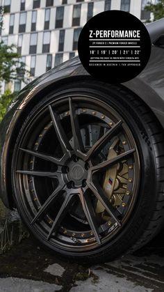Кованые диски Z-Performance ZP.Forged 2 - Купить в Магазине RaenWheels.ru #zperformance #zperformancerussia #raenwheels #zperformancewheels #диски #stanced #flowforged #concavewheels #flowform #литыедиски #кованыедиски #forgedwheels #шины #alloys #тюнингавто #tuning #bmwgram #drive #drive2 #wheels #luxurywheels #dragracing #авто #москвасити #stancenation #шины #low #колеса #дискишины #wheelsporn #rims #fitment #carporn #slammed #lowcarsmeet #static #stanceworks #lowdaily #stancenation #wheelporn Forged Wheels, Vehicle, Ring, Design, Vintage Cars, Rings, Jewelry Rings, Vehicles