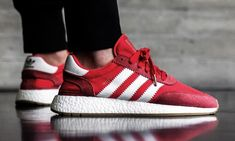 20 melhores imagens de Adidas INIKI 7a1efdbce57