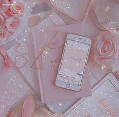 Pink Tumblr Aesthetic, Baby Pink Aesthetic, Blue Aesthetic Pastel, Peach Aesthetic, Iphone Wallpaper Tumblr Aesthetic, Pink Wallpaper Iphone, Aesthetic Colors, Aesthetic Pastel Wallpaper, Flower Aesthetic