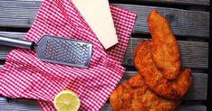 Klasszikus Kedd - Rántott csirkemell Oven, Ovens