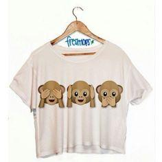 Money Emoji Freshtop. Freshtops ❤ liked on Polyvore featuring tops, shirts, emoji, pink top, shirt top and pink shirts