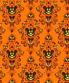 Hauntingly Fun Halloween Merchandise Features The Haunted Mansion At Disney Parks Halloween Merchandise Coming To Disney Parks Disney Halloween, Holidays Halloween, Scary Halloween, Disney Holidays, Halloween Stuff, Halloween Ideas, Happy Halloween, Halloween Party, Halloween Labels