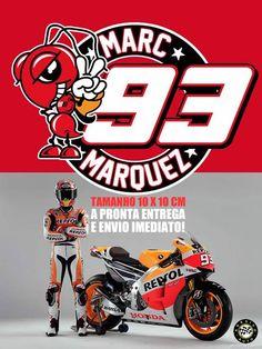 The Pagani Zonda - Super Car Center Marc Marquez, Motogp, Gp Moto, Moto Bike, Motorcycle Suit, Motorcycle Posters, Honda Motorcycles, Cars And Motorcycles, Hummer