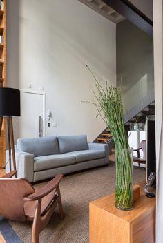 Galería de Germano 508 / Smart! Lifestyle + Design - 10