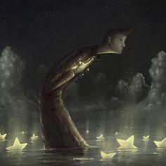 :::Requiem for a Dream::: by designtu