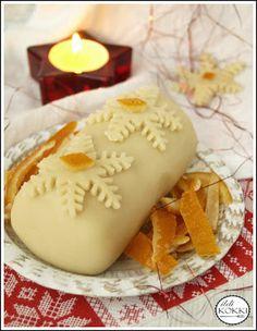 ildi KOKKI : Cukormentes marcipán házilag Fondant, Fudge, Clean Eating, Keto, Pudding, Cheese, Cake, Recipes, Candy