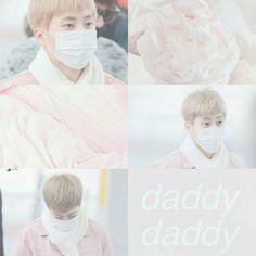 Moodboard - Xiumin, my edit  #exo #xiumin #moodboard #kpop