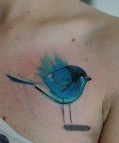 Marla Moon   Best Tattoos   Bloglovin