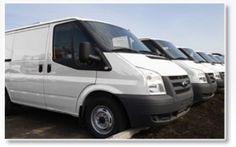 Van Insurance Online Insurance, Home Insurance, Best Blogs, Van, Vans, Vans Outfit