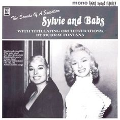 Nurse With Wound - The Sylvie And Babs Hi-Fi Companion (Vinyl, LP) at Discogs