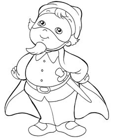281 Best Carnevale images | Coloring book, Coloring pages ...