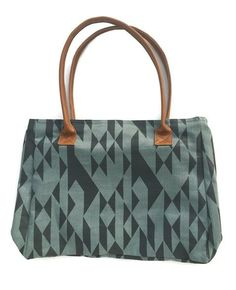 Looking Glass Bag