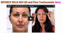 Idealift reviews beverly hills md lift firm sculpting cream see more