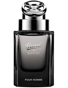 Gucci by Gucci Pour Homme Gucci cologne - a fragrance for men 2008