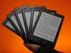 Is reading a physical book on paper better than reading an e-book on a Kindle? Research on e-readers in schools. Kindle, Online Converter, Amazon New, Best Computer, Computer Security, Tech Gifts, Google, Business, Respect