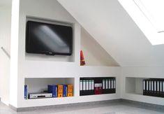 https://i.pinimg.com/236x/71/28/11/712811a0d16f01cb98a735c2ba99a780--attic-storage-attic-ideas.jpg