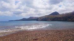 Santu Pretu - Strand Curacao  #curacao #beach