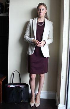 awesome Professionally Petite: A Miami Lawyer's Fashion Blog