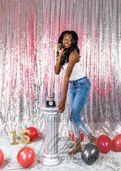 Girl Birthday, Birthday Ideas, Glam Girl, Photo Shoot, Selfie, Photoshoot, Selfies