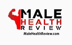 CrazyMass CRAZYstack Ultimate Review   Male Health Review