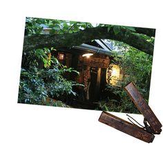 旅館 福元屋 壁湯天然洞窟温泉 -大分の掛け流し温泉-