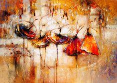 Art by Irena Gendelman