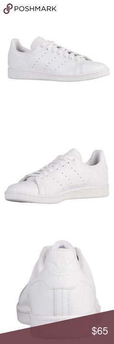 Adidas Da Raf Simons Nero Stan Smith Bianco / Nero Simons Scarpe Pinterest ce3927