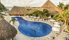 Riviera Maya, Mexico - Cancun, Mexico All Inclusive