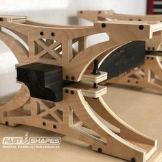 Router Table Plans, Cnc Table, Cnc Plans, Home Decor Furniture, Furniture Projects, Wood Furniture, Furniture Design, Wood Bedroom Sets, Diy Bedroom Decor