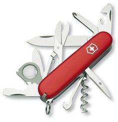 Original Swiss Army Knives  SO1D.com