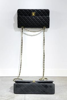 Exclusive Preview: Chanel Art