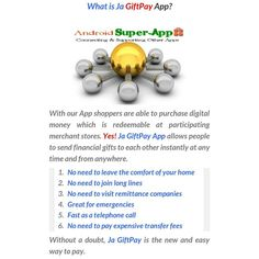 Welcome to Ja GiftPay Please Click The Link On Our Profile Page @ja_gift_pay For More Info. #jampro #reggae #livestush #utech #youshouldbehere #digicel #flow #tvj #cvm #smilejamaica #jamaica #uwimona #uwi #jamaican #merchant #money #gift... Facebook Instagram, Reggae, Android Apps, Jamaica, Flow, Profile, Money, Link, Check