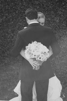 Christine Gosch » Wedding & Portrait Photographer