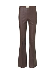 Rhise pants - By Malene Birger - Spring Summer 2016