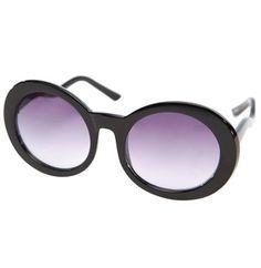 oculos vintage Usando Óculos, Oculos De Sol, Acessórios Femininos, Óculos  De Sol, 55b57fb0c7