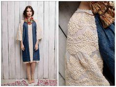Сім українських брендів етнічного одягу (ФОТО) - фото 2