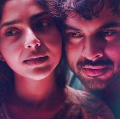 Exact oneword for my whole life in Maayanadi (Mystic River). Love Couple Images, Cute Love Couple, Couples Images, Movies Malayalam, Malayalam Actress, Film Pictures, Hd Photos, Photography Poses For Men, Couple Photography