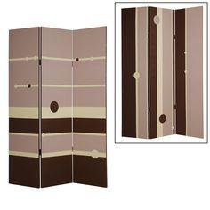 39 Best Room Dividers Images Panel Room Divider Folding