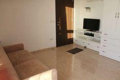 Malta, San Pawl tat-Targa - Penthouse to let €550 monthly