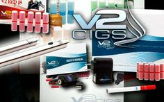 http://smokelesscigarettesreviews.org/v2-cigs-review/ - v2 electronic cigarette review Stop by our website for ecig information. https://www.facebook.com/bestfiver/posts/1436295179916786