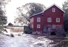 ... , conservation, etc. on Pinterest   Sweden, Swedish House and Search