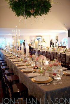 Antrim 1844 Country House Hotel: May Wedding at Antrim 1844 | Savannah & Kenny