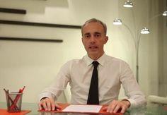 Alberto Micalizzi - C'è debito e debito
