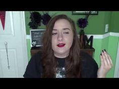 AN AMERICAN WEREWOLF IN LONDON (Stale Movie Review) | NightmareMaven - YouTube #Horror #AnAmericanWerewolfinLondon