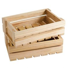 http://www.woodenboxes.ru/
