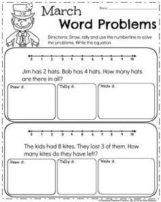 1st grade math and literacy worksheets for february first grade kindergarten math worksheets. Black Bedroom Furniture Sets. Home Design Ideas