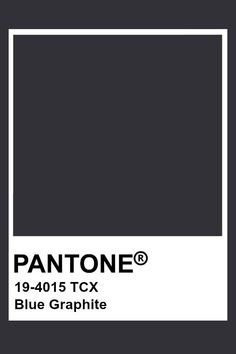 This color is black in hue, dark in value, and high in chroma. Due to this, this color creates a deeper color and feeling.