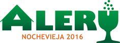 NOCHEVIEJA 2016Natalia, aprovecha nuestras promociones para fiestas y cumpleaños, compartelo en redes sociales y obten descuentos, mas info http://nrs.so/E3eL0